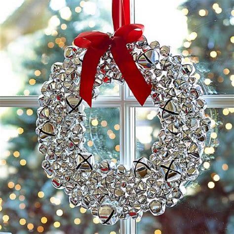 30 wonderful diy christmas wreaths art and design