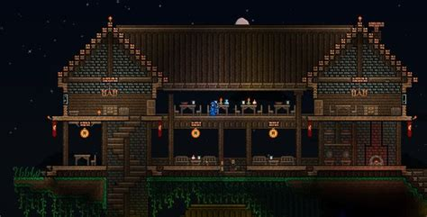 cool terraria houses 17 images about terraria inspiration on pinterest crafting beach houses and three