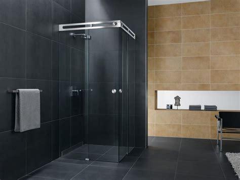 Corner Shower System Corner Shower System 28 Images Showers On Corner