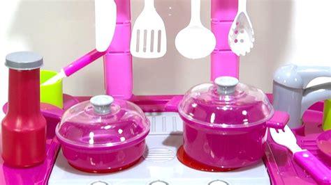 juegos de cocina para niños y niñas juegos cocina para nias gallery of juego de cocina para