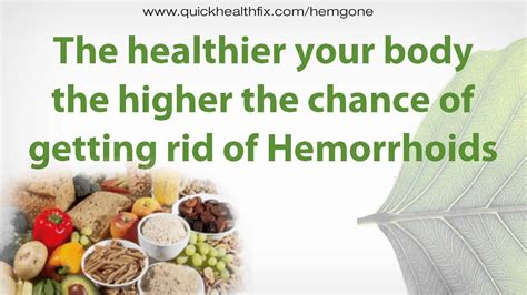 treat hemorrhoids in early pregnancy get rid of
