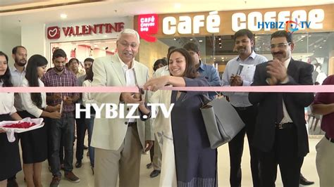 u us home design studio godrej u us home design studio launch at inorbit mall in hyderabad hybiz youtube