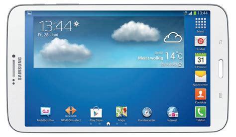 Samsung Tab 3 8 0 Lte 2351 by Samsung Tab 3 8 0 Lte Samsung Galaxy Tab 3 8 0 Sm