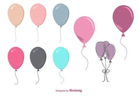 imagenes tumblr globos globos vector de cumplea 241 os y gratis recursos web seo