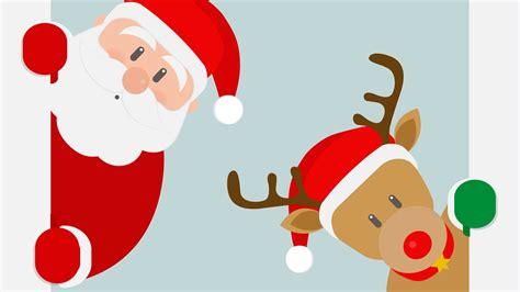 merry christmas letra imagenes jingle bells con letra villancicos de navidad en ingl 233 s