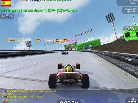 trackmania united forever full version free download trackmania nations forever free full game 2 11 11 free