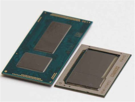Pch Core - apple a9x the new mobile soc king anandtech forums