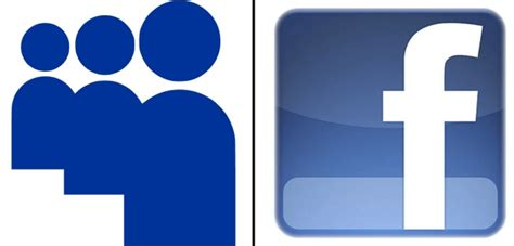 imagenes de redes sociales facebook redes sociales facebook linkedin myspace xing orkut
