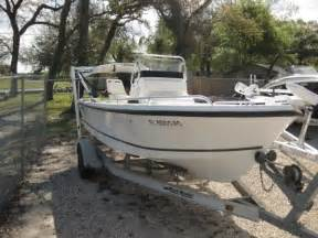 mako boats jacksonville fl 17 best boats images on pinterest boats boating and