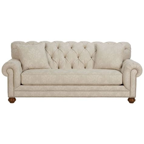 chadwick sofa ethan allen 17 best images about new project formal living and dining