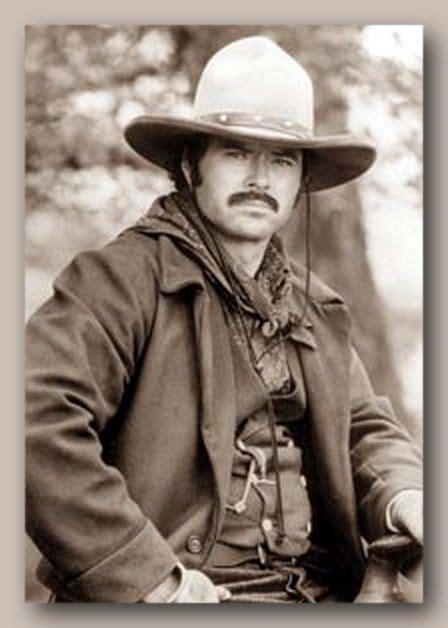 western film zitat 1149 besten westerns bilder auf pinterest westernfilme