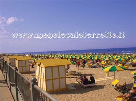 appartamenti vacanza marche affitti estivi marche sito di vacanze marche