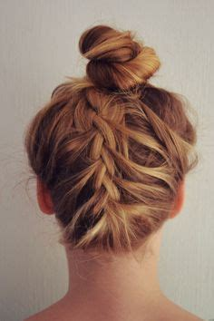 what jesse nice braiding hairstyles 1000 images about vlechten on pinterest moccasins