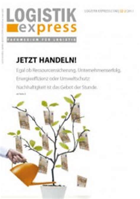 bis wann haben die geschäfte heute auf logistik express magazin 2 2011 logistik express news