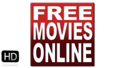 watch free movie online moviehdstreamnet top 10 best sites to watch free movies online youtube
