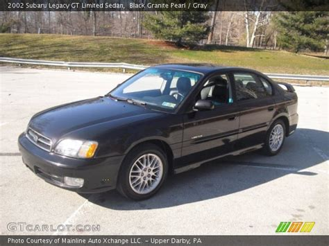 subaru sedan 2002 2002 subaru legacy sedan imgkid com the image kid
