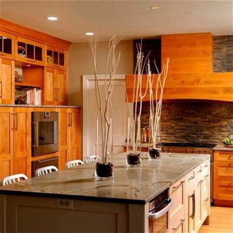 home decorating dilemmas knotty pine kitchen cabinets 1000 images about knotty is nice on pinterest