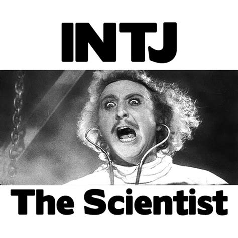 Intj Mba by Informed Myers Briggs Arguments The Extraordinarily Ordinary
