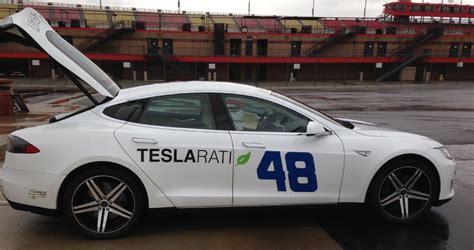 tesla model s tire choosing the tesla model s performance racing tire
