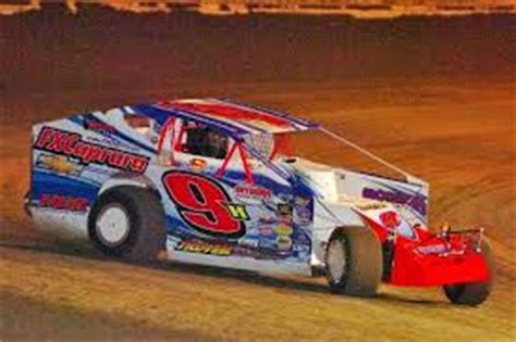 1990s modified bob the dirt network super dirtcar series will offer more