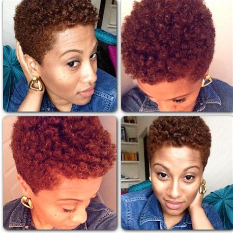 big chop and color sj darling not what i wanted still want to go