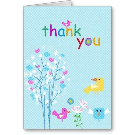 appreciation cards template 508 best images about volunteer appreciation on