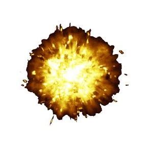 explosion white background - Google Search by google.com ... Explosion White Background