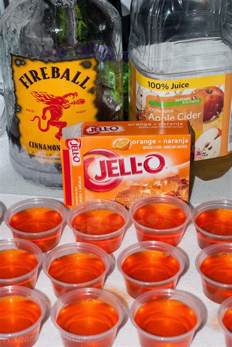 best liquor for jello jello cocktails drinkwire