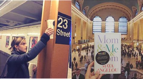 new york station books after watson leaves free feminist books in