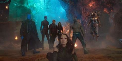Gardenia Of The Galaxy 2 Cast Landscape 1486383186 Guardians Of The Galaxy Vol 2 Cast