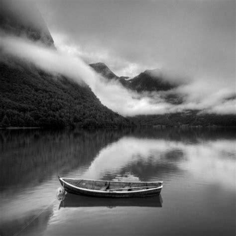 imagenes en blanco y negro de niños y niñas paisajes en blanco y negro de ansel adams