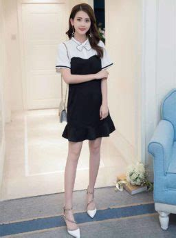 Mini Dress Import Baju Pesta dress pesta cantik model simple import jual model