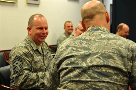 by order of the air national guard chief congmil dvids images command chief master sergeant of the air