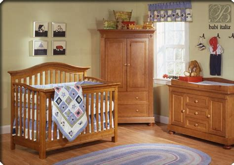 babi italia changing table babi italia pinehurst crib and dresser city