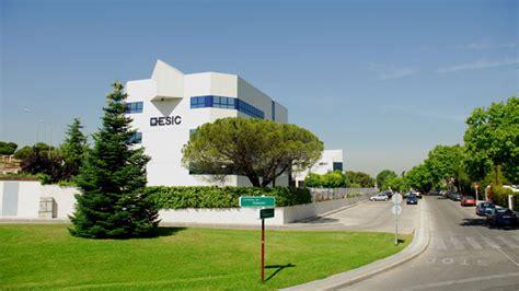 Esic Business School Mba by Mba En Esic Business And Marketing School El Mundo