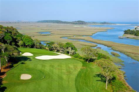 Tidewater Golf Club   Golf Aficionado