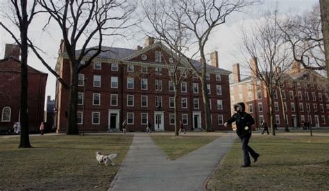amherst college amherst college turns down edx