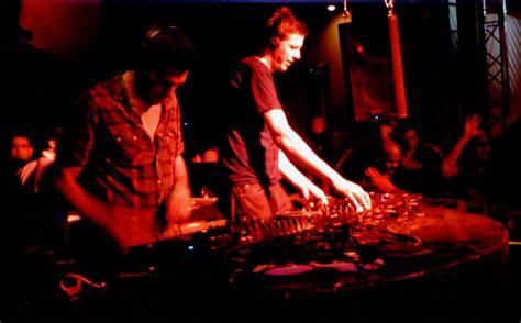 groove armada torrent groove armada 6 mix 06 jun 2014