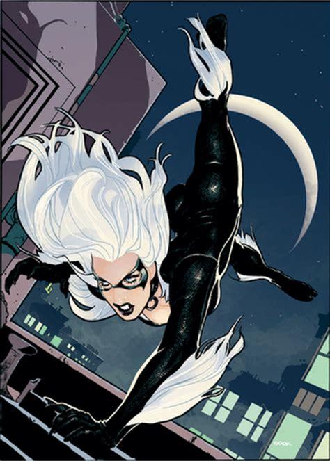 black cat marvel marvel comics images black cat wallpaper and background