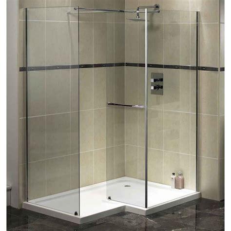 Quality Shower Doors Shower Doors Starlite Aluminium