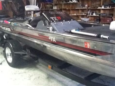 should i buy a new bass boat first fishing boat is this a good buy the hull truth