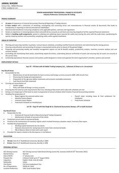 Interests Curriculum Vitae Exles by Professional Curriculum Vitae Resume Template Sle