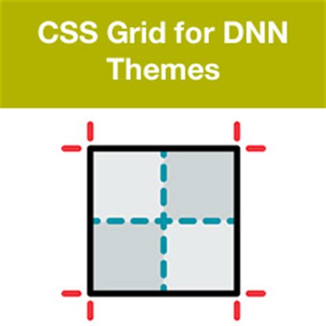 grid layout css tutorial video course developing the grid the fr unit dnnhero