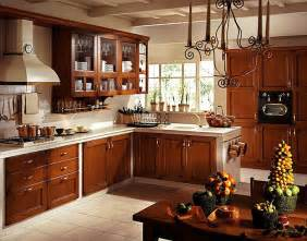 kitchen rustic style kitchen design photos