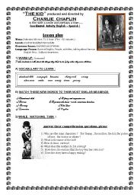 need help do my essay charlie chaplin cscsres x fc2 com english teaching worksheets movies for kids