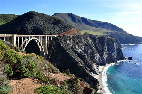 travel bid big sur kiddieup travel