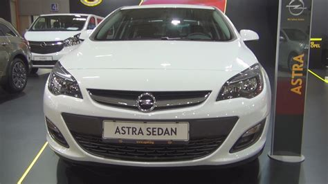 opel astra sedan 2016 interior opel astra j sedan 1 6 16v mt6 2016 exterior and