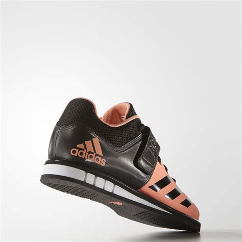 s lifting shoes adidas powerlift 3 s weightlifting shoes ss18 10