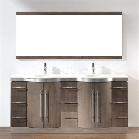 Modern Bathroom Los Angeles Showroom Hose Depot Showroom Modern Bathroom Vanities And Sink