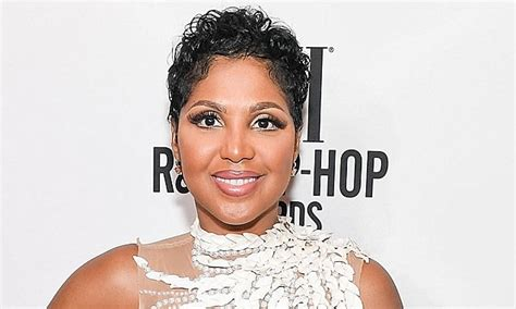 sle eviction notice to son toni braxton recovering at home after being hospitalized